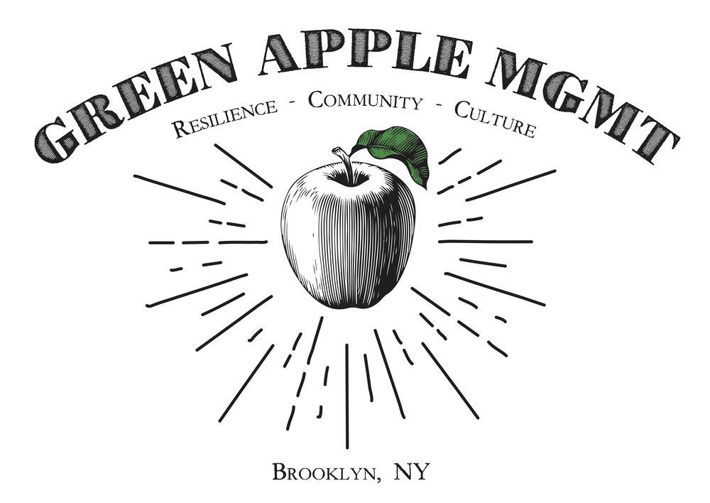 Green Apple Logo.jpg