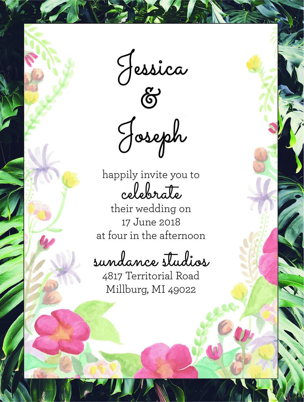 jess joey invite website.jpg