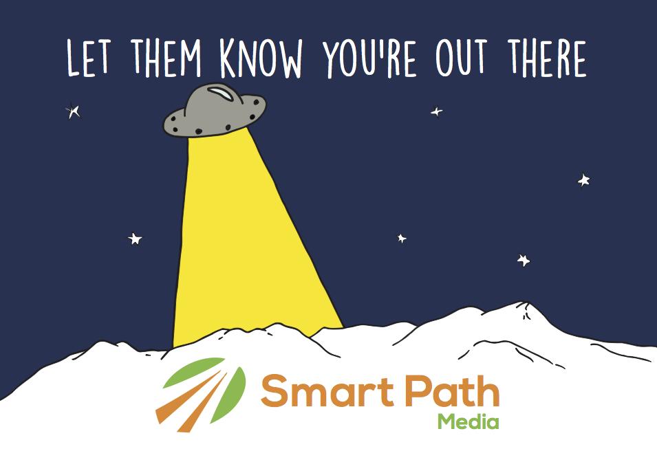 SmartPath+ufo+FINAL.jpg