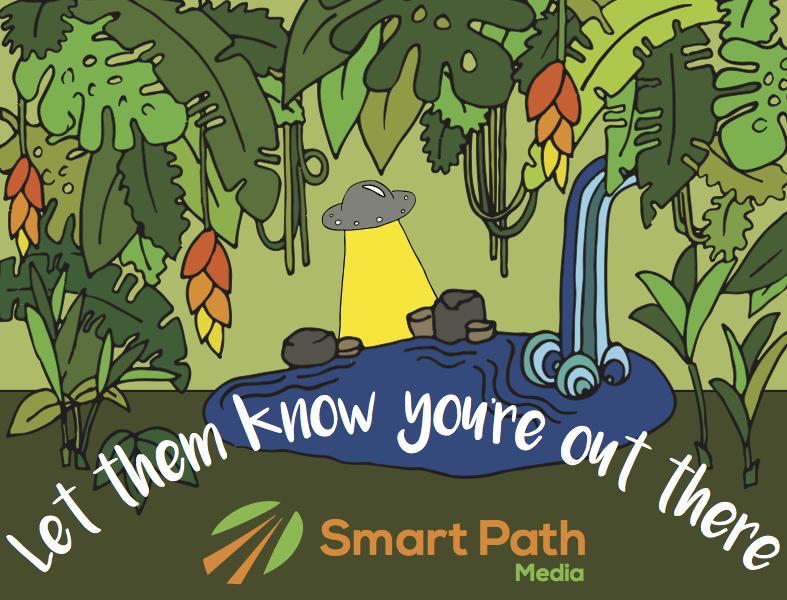 Smartpath+Jungle+UFO+1.jpg