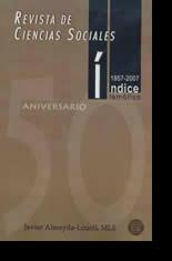 indice revista-u3360.png
