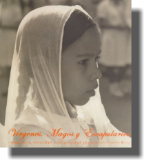virgenesmagos copy-u3479.png