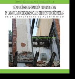 tecnologiaheidi copy-u3509.png