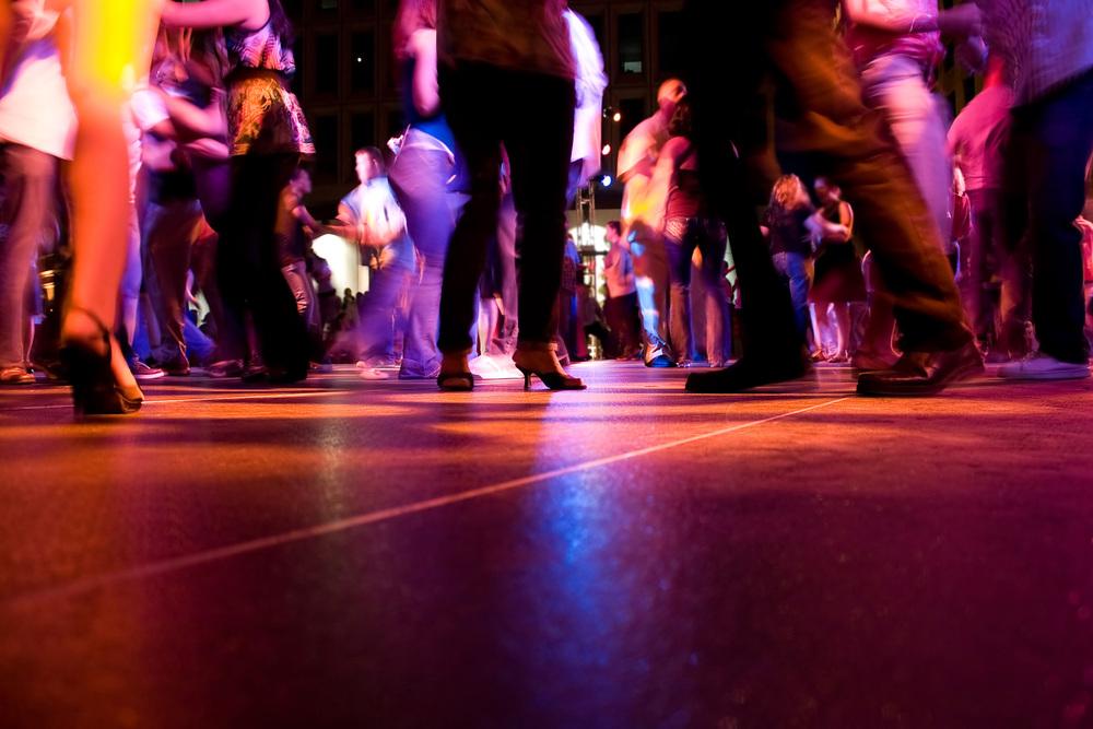 La música y la cultura   democrática alternativa    Lea Más