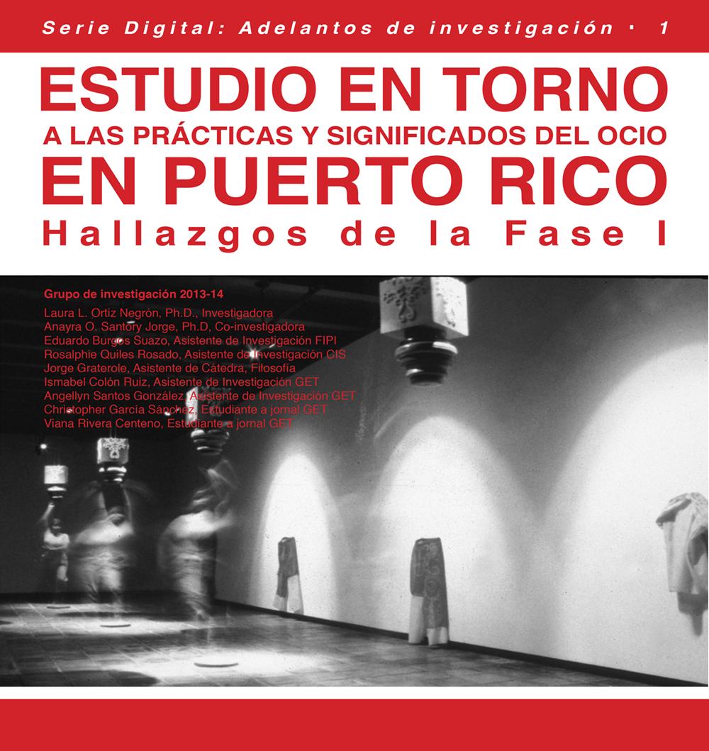 Estudio_ocio_puerto_rico_fase_1-1.png
