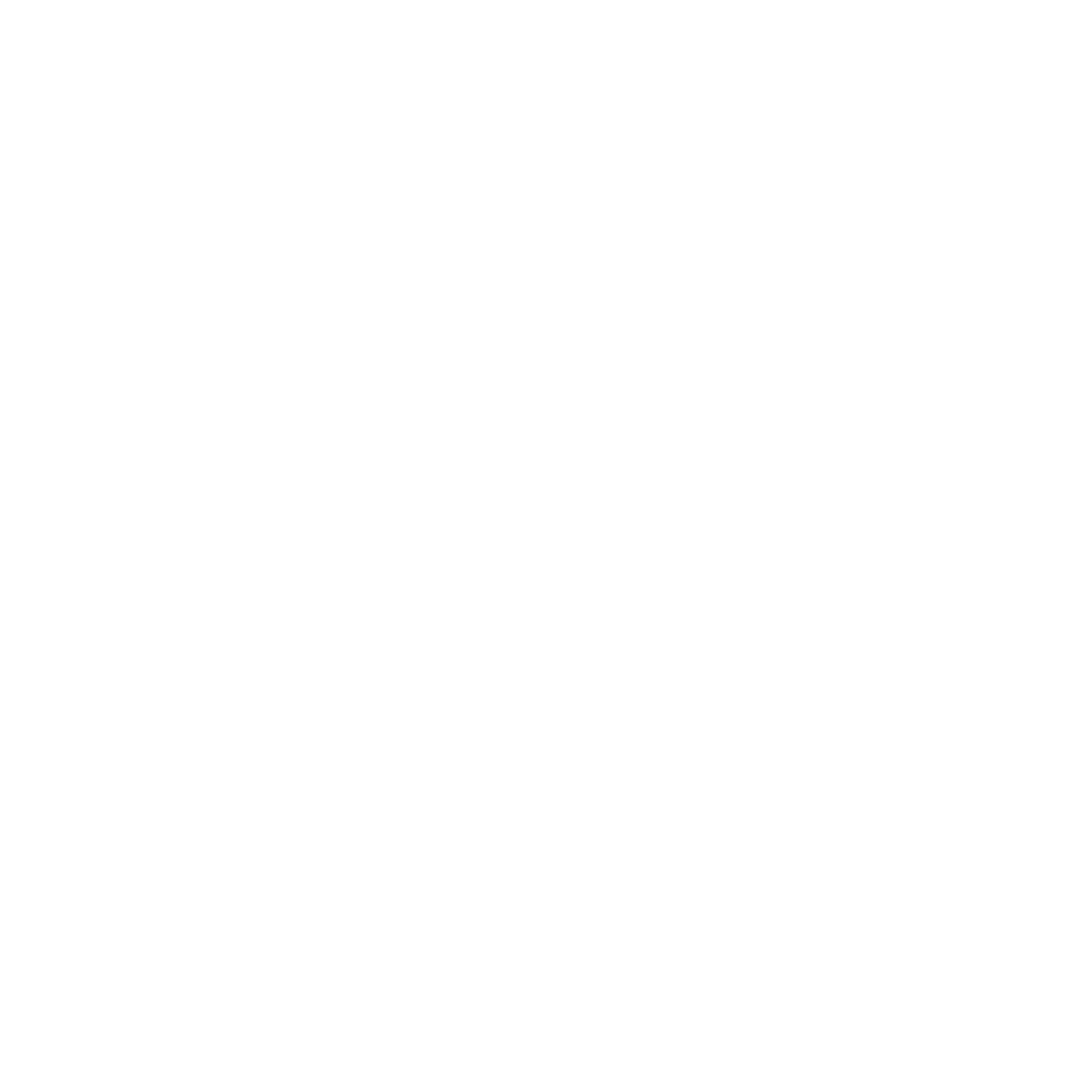 Ironwood Gardens Apartments Is Nestled Next To A Tranquil Lake Setting In  North Normal Featuring Luxurious Amenities, Spacious Courtyards, Multiple  Floor ...