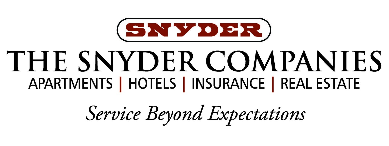 The Snyder Companies