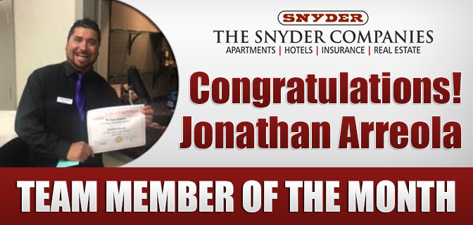 Team Member of the Month Billboard Jonathan Arreola.jpg