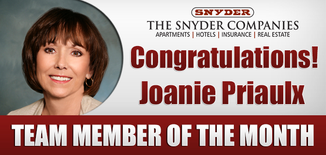 Team Member of the Month Billboard Joanie.jpg