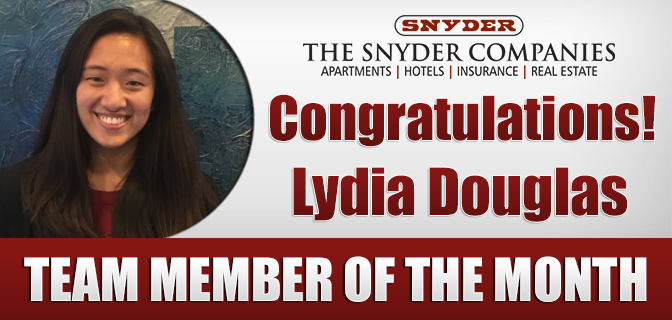 Team Member of the Month Billboard Lydia Douglas.jpg