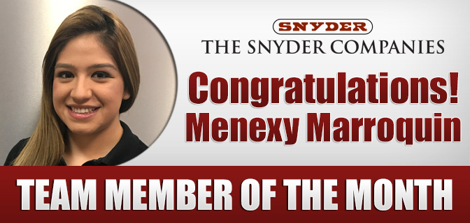 Team Member of the Month Billboard Menexy.jpg