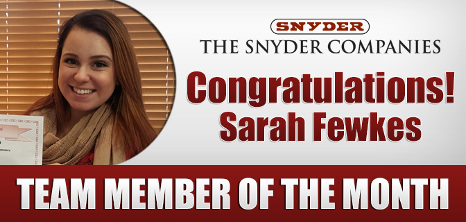Team Member of the Month Billboard Sarah Fewkes.jpg