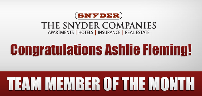 Team Member of the Month Billboard Ashlie Fleming.jpg