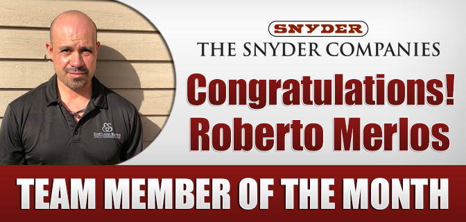 Team Member of the Month Billboard Roberto Merlos.jpg