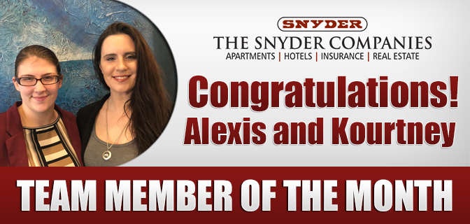 Team Member of the Month Billboard Alexis and Kourtney.jpg