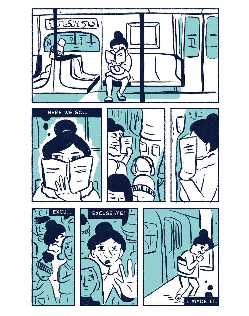 Subway Comic.jpg