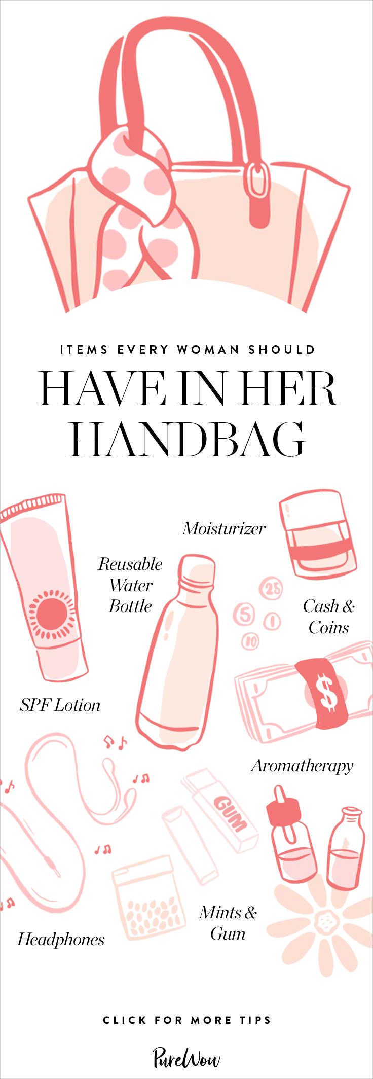_Handbag Items.png