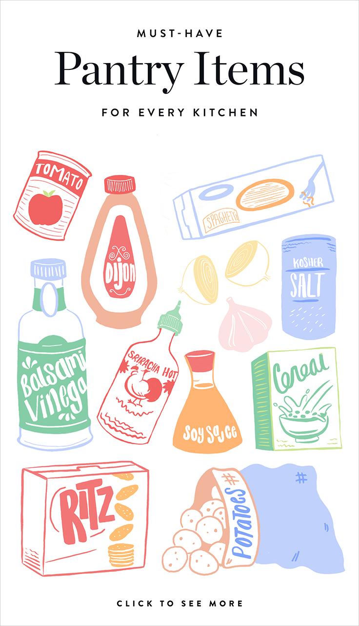 Must- Have Pantry Items 2.jpg