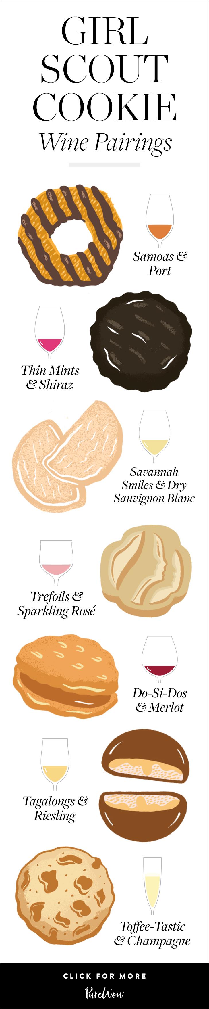 Girl Scout Cookie Wine Pairings.png