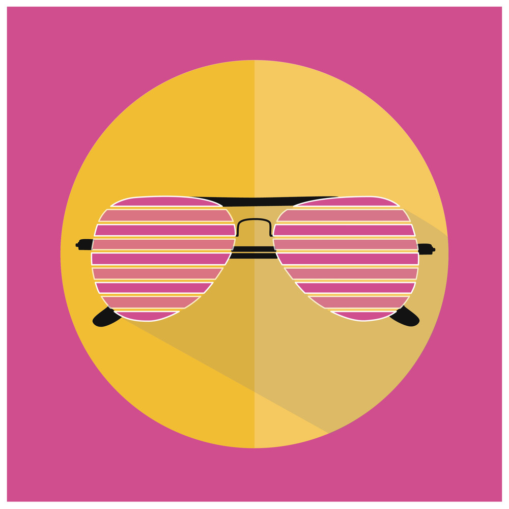 SunglassesFlatdesign-04.jpg