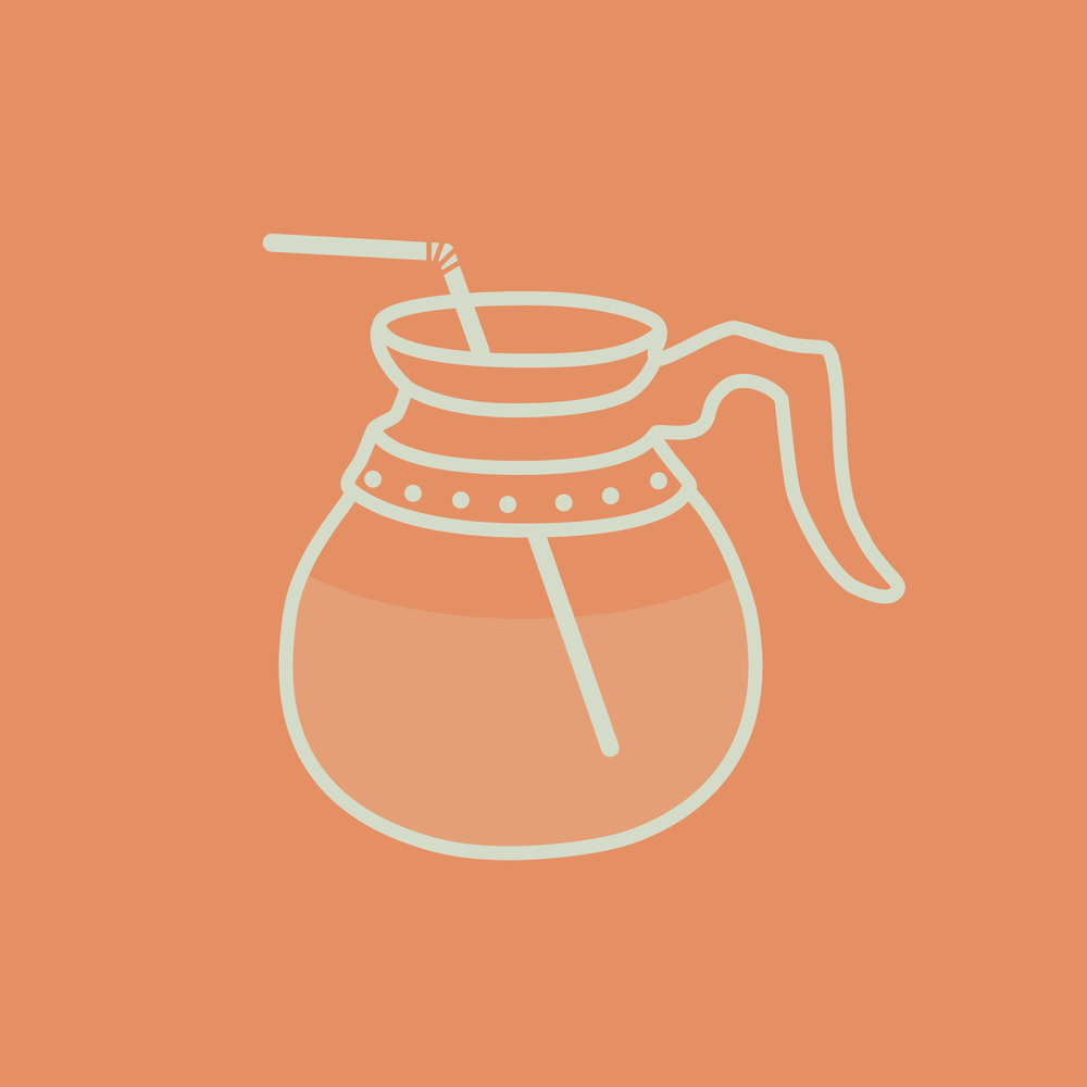 CoffePotFlatDesign-01.jpg