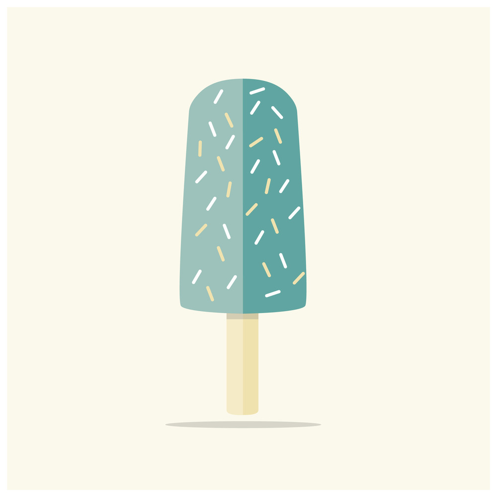 Popsicle_FlatDesign-02.jpg