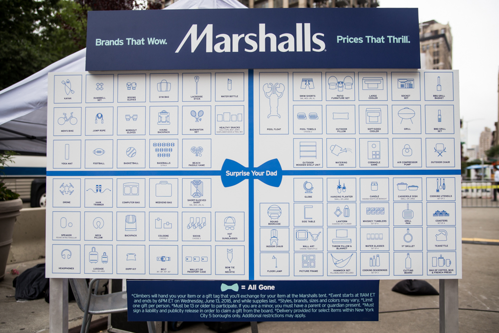 MarshallsFlatiron-59.jpg