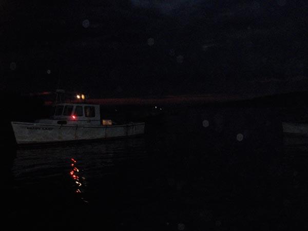 fishing---02.jpg