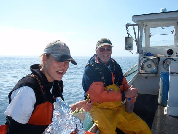 fishing---23.jpg