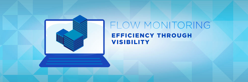 BW_Flow-Monitoring_Infographic_Efficiency.png