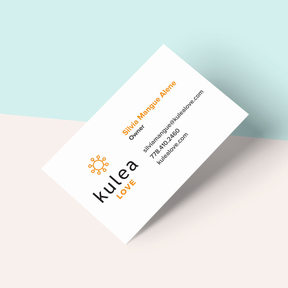 kulea-love-business-card-design-2-megan-munro.jpg