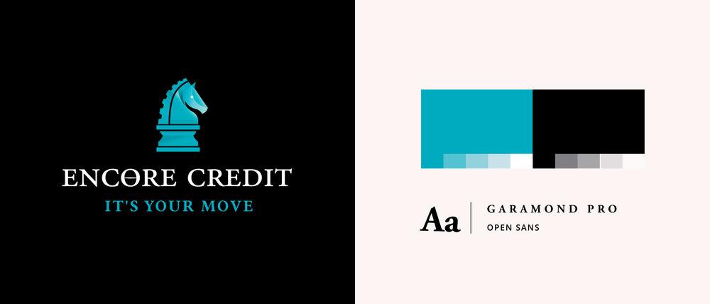 megan-munro-encore-credit-branding.jpg
