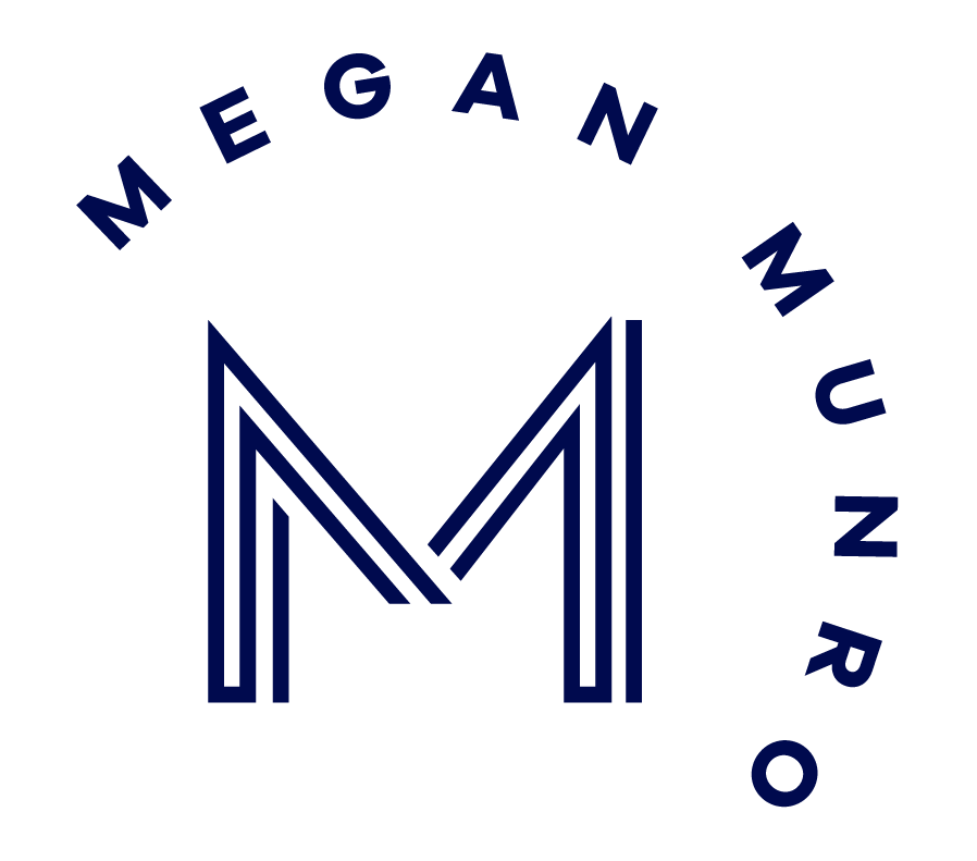 megan-munro-logo.png