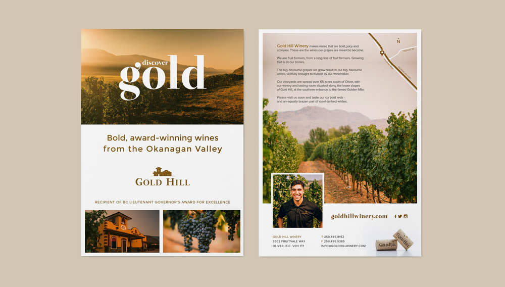 print-design-gold-hill-megan.jpg