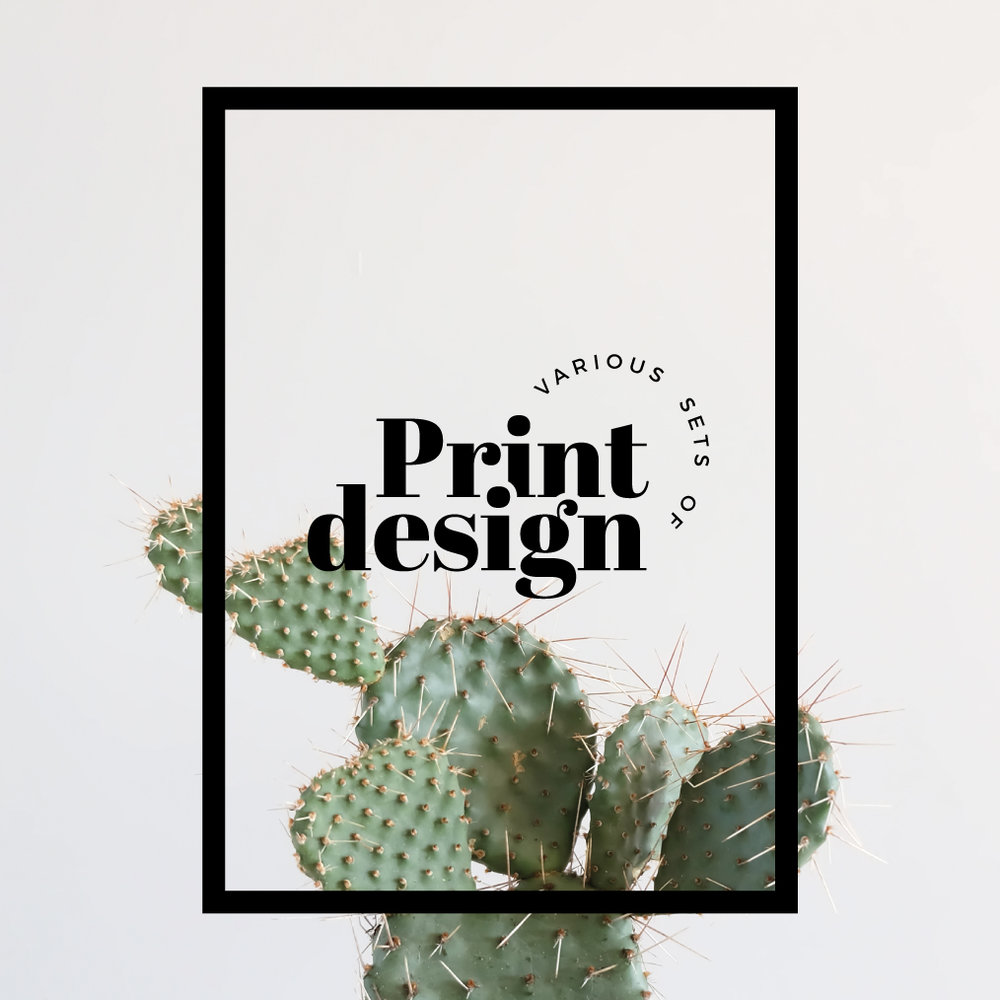 print-design-thumb.jpg