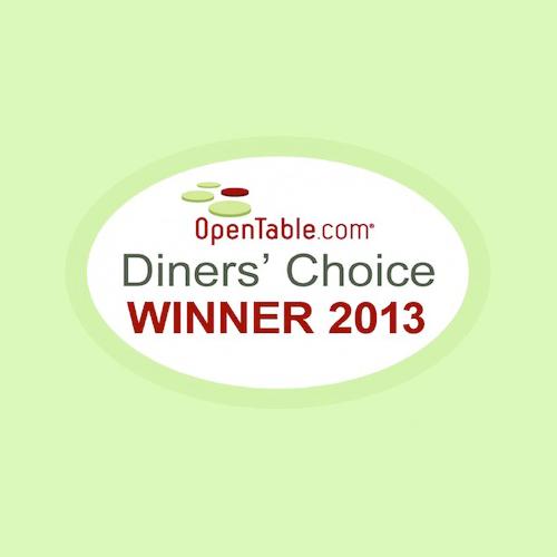 ot-award-2013.png