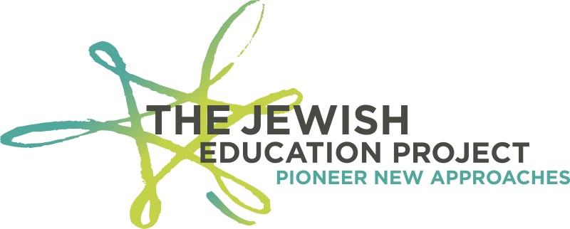 TheJewishEducationProject_FullColor_Tagline.jpg