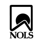 W&W Web Logos Template - _0004_NOLS.jpg