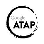 W&W Web Logos Template - _0010_google atap .jpg