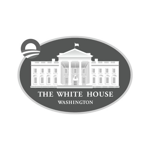 whitehouse+logo-01.png