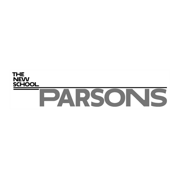Parsons_The_New_School_for_Design_Logo.jpeg