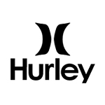 HURLEY We conducted ethnographic research to generate the deep consumer insights necessary to reframe the target consumer to do right by surf culture, while bridging the gap between Hurley and Nike so that the acquisition by the sports giant supercharged both.