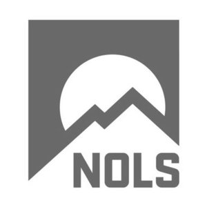 NOLS The original wilderness leadership school, 50 years of passion took NOLS global, but also created sprawl. Our brand strategy revitalized how NOLS engaged with the world, while powering an internal restructure, portfolio strategy, evolved visual identity and website optimized for a new generation.