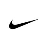 NIKE For the past five years, we've partnered with teams across the organization. From global consumer insights for the Men's Training team to city strategy for the New York team. From innovation strategy with the Running team to designing and executing global offsites.