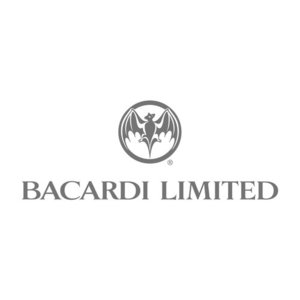 BACARDI With a 150-year heritage, Bacardi dominated rum, but struggled with how its brand and rum fit into culture at large. We modernized this legacy brand by reclaiming its soul through a global brand purpose that energized internal audiences and invited a new generation to move to Bacardi's beat.