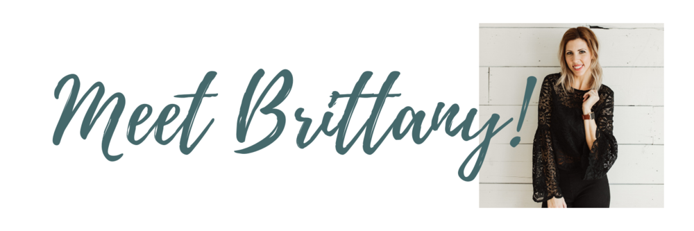Copy of Meet Brittany!(1).png