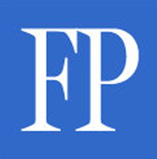 financial-post-logo.png