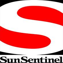 sun-sentinel-logo.jpg