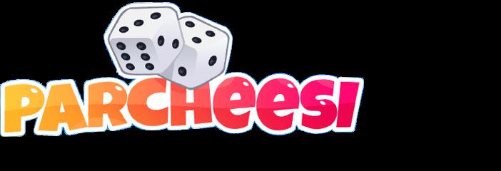 parcheesi logo.png