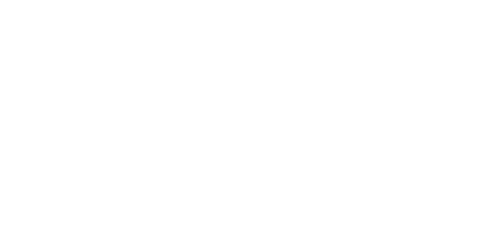 global eagle.png